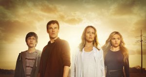 the-gifted-fox-tv-show