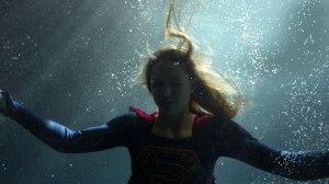 Supergirl 3x01