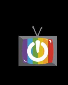 logo complet blog