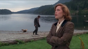 vancouver x files