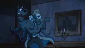 Scoobynatural 4