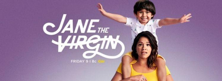 JTV poster 2