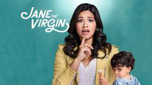jane the virgin 2